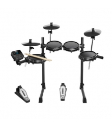 ALESIS - Turbo Mesh Kit Ηλεκτρονικό Drum Set
