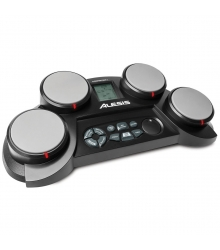 ALESIS - CompactKit 4 Percussion Pad