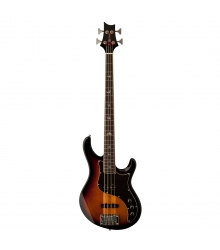 PRS - SEKE4TC SE KESTRAL TRI-COLOR