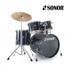 SONOR -  Smart Force Stage 1 Black